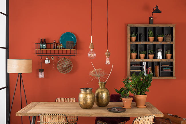 Get savvy with your space